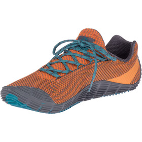 Merrell Move Glove Shoes Men Exuberance